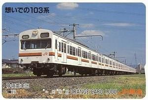 Jrc103