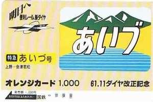 10082015