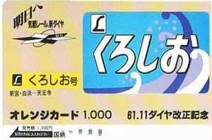 10082056